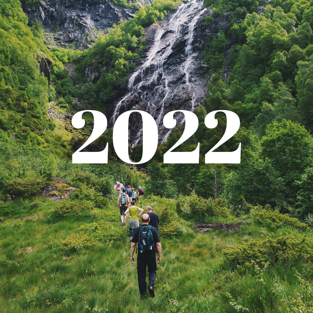 Indiefjord 2022