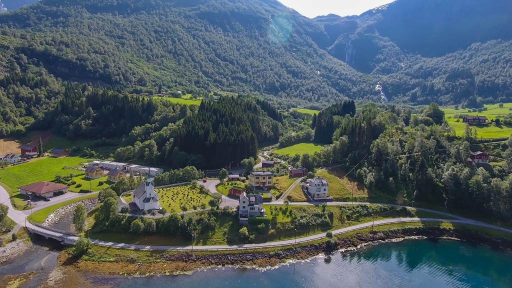 Indiefjord.00_04_26_01.Still007
