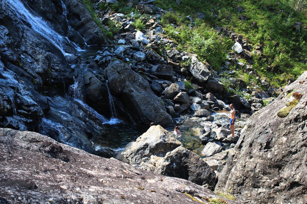waterfallspectacular3